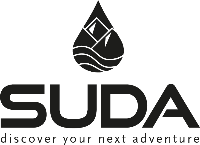 Suda Outdoors